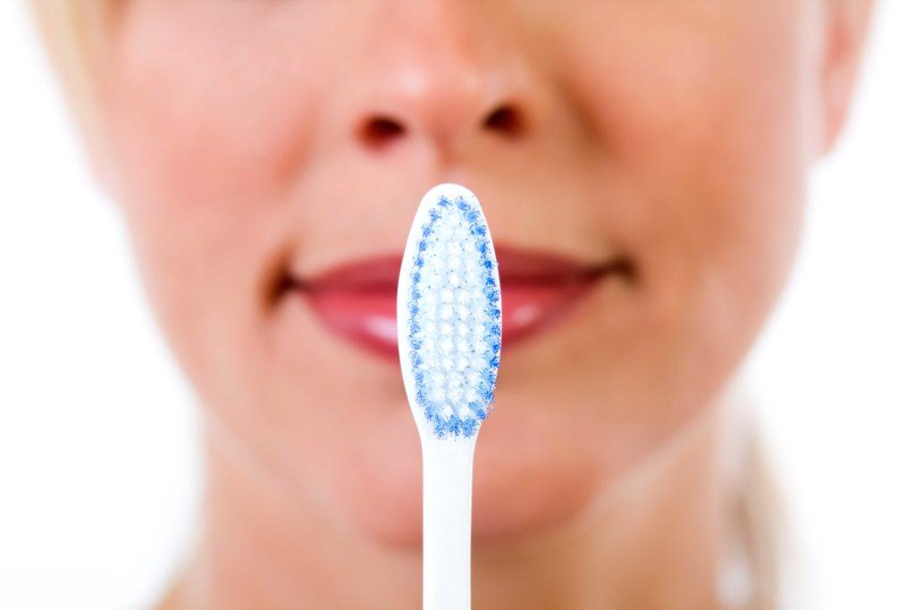 oralna-higijena-prosmile