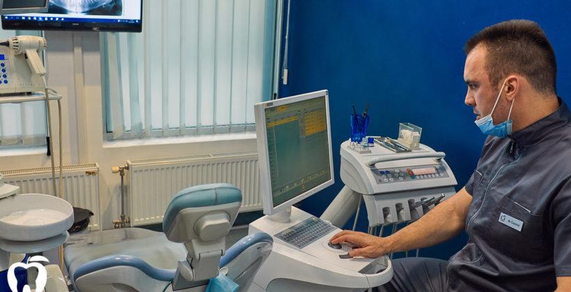 Vodič kroz dentalni turizam