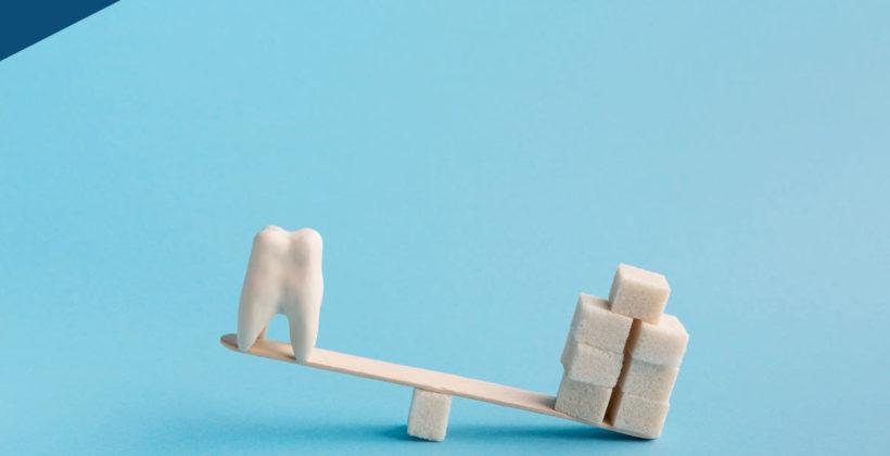 """Konzumiranje šećera i zdravlje zuba: Najčešći znaci da smo se """"navukli"""""""