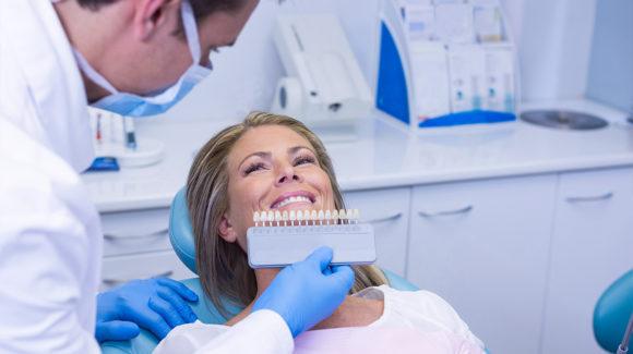 Izbeljivanje zuba | trik do samopouzdanog osmeha